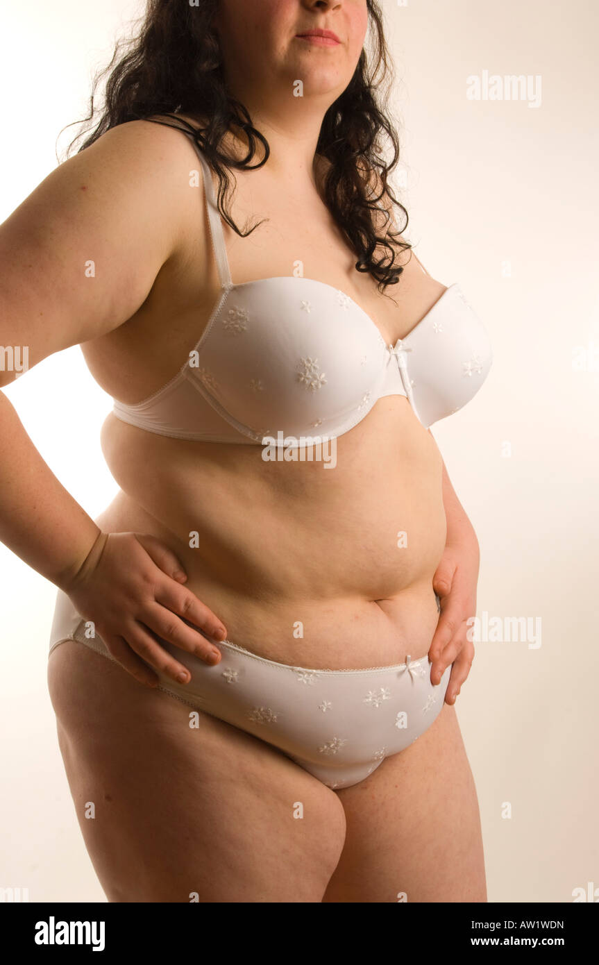 YOUR BBW - Free galleries of Lingerie fat girls, BBW