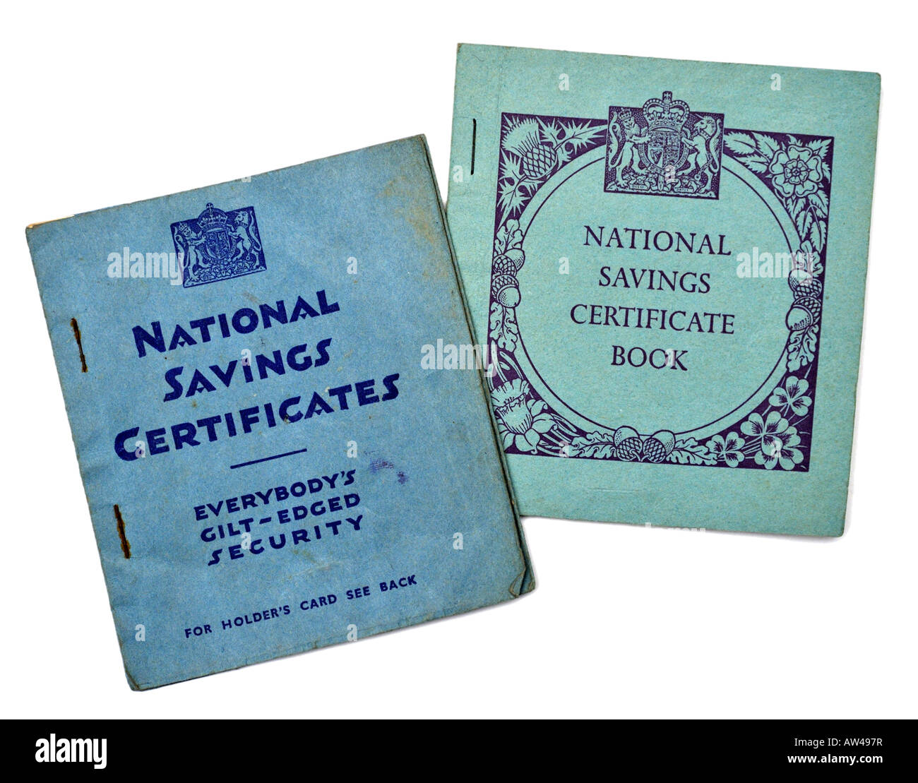 National savings certificate books 1940s 1950s editorial use only national savings certificate books 1940s 1950s editorial use only 1betcityfo Choice Image