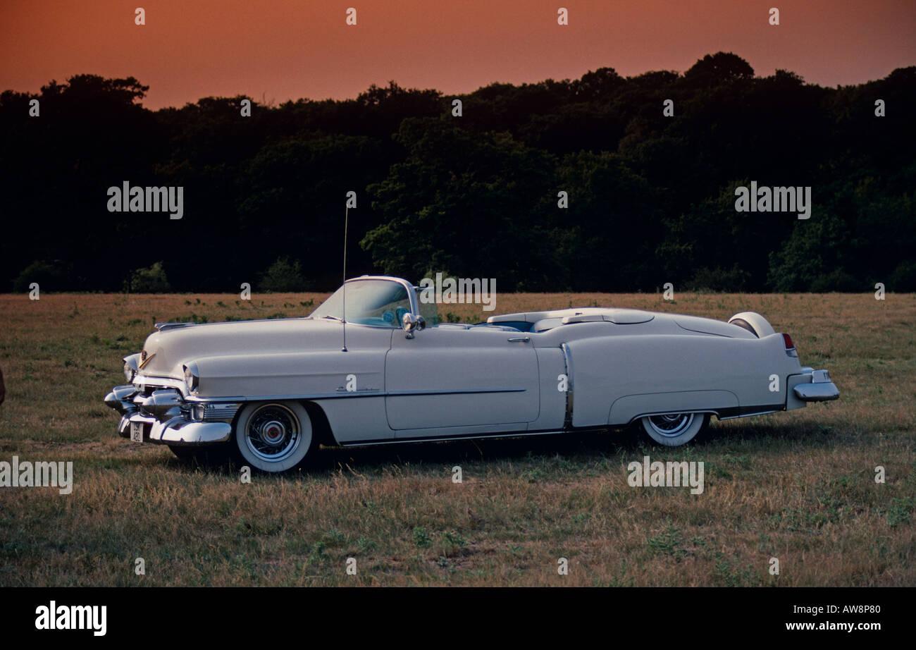 cadillac convertible for on american classic sale cars classics autotrader eldorado car