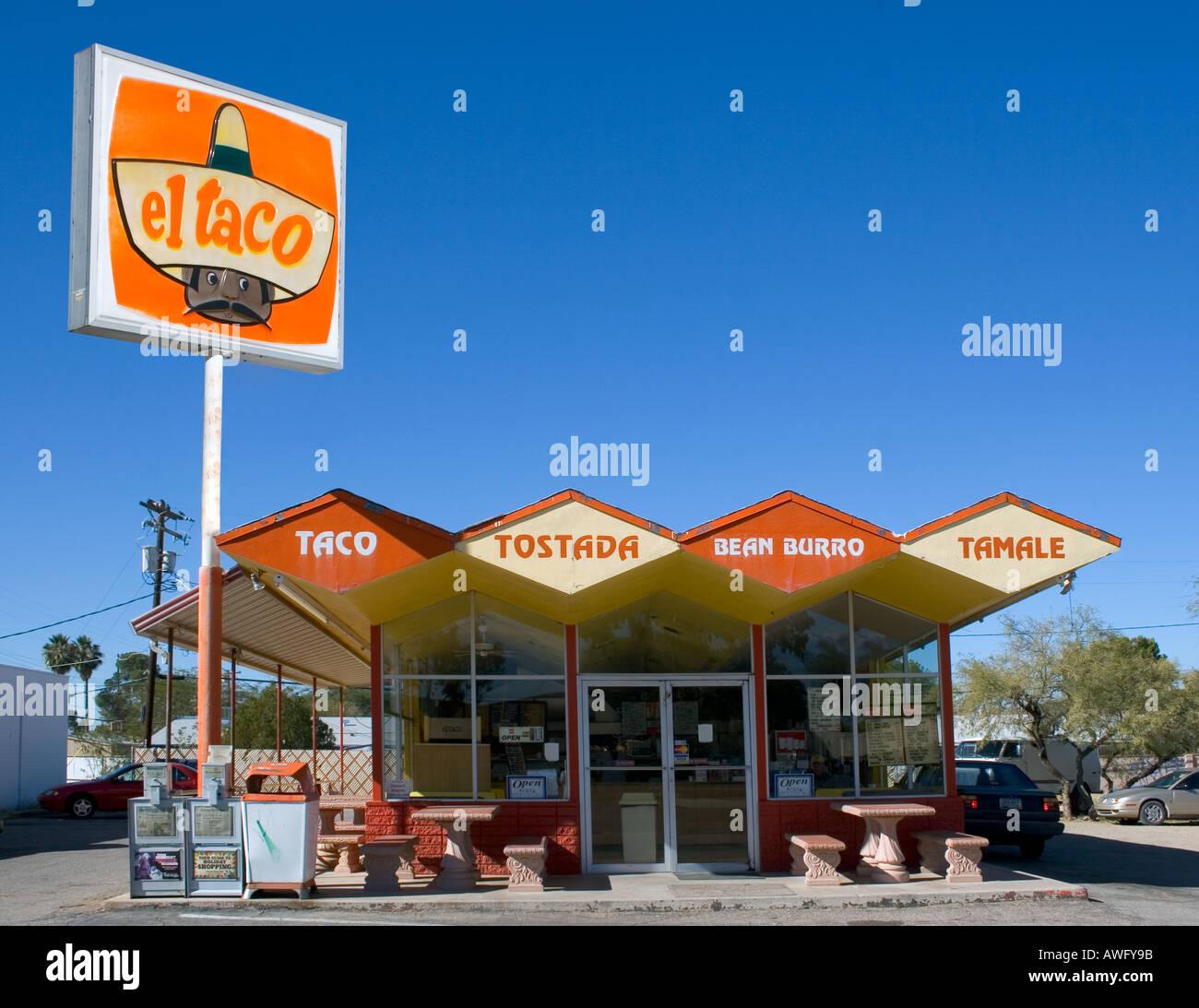Tucson Free Food