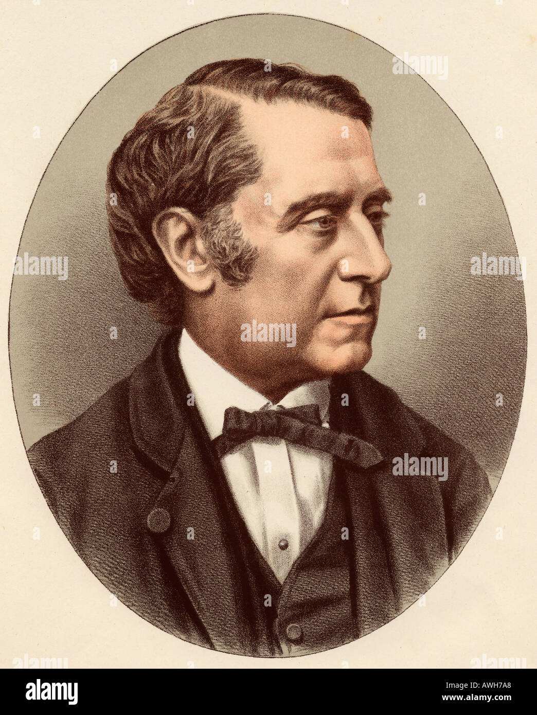 Louis Blanc - Wikipedia