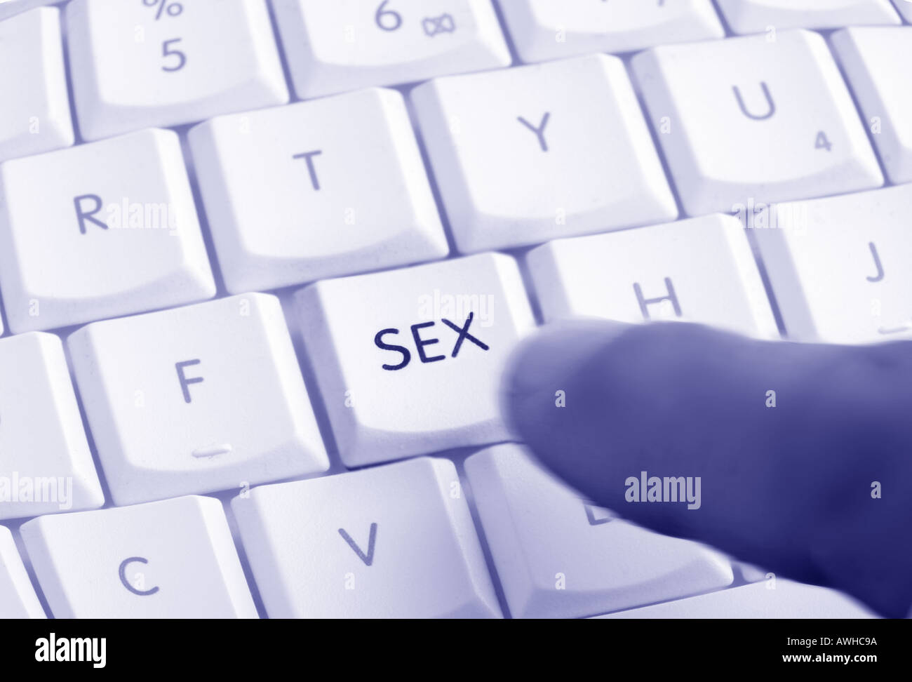 Computer Sex Chat