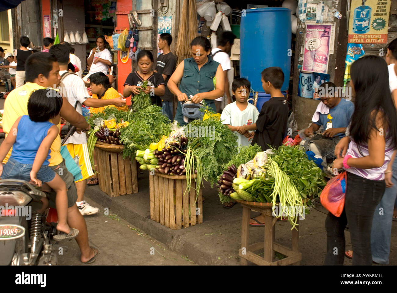 busy market scene essay Check out our top free essays on a busy market scene to help you write your own essay.