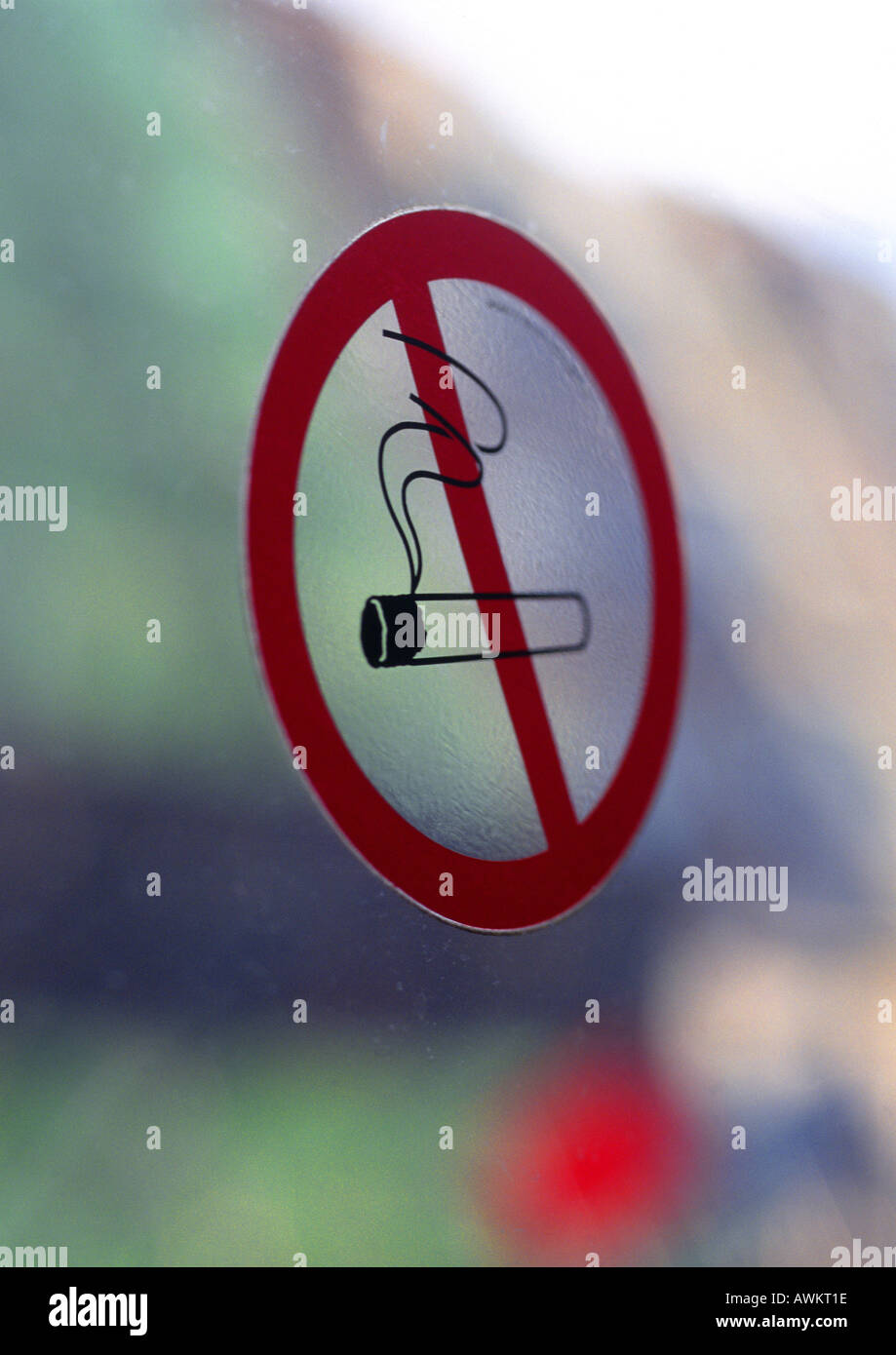No smoking symbol close up stock photo royalty free image 5422109 no smoking symbol close up buycottarizona Images