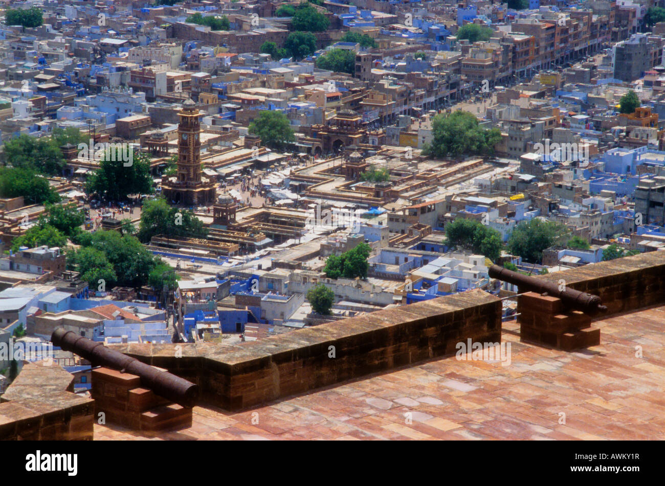 houses of rajasthan