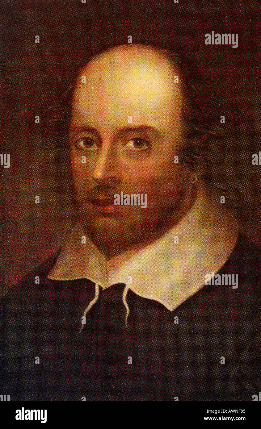william shakespeare biography essay william shakespeare born apr  portrait of william shakespeare drama writer england william shakespeare born 1564 died 1616 english poet and