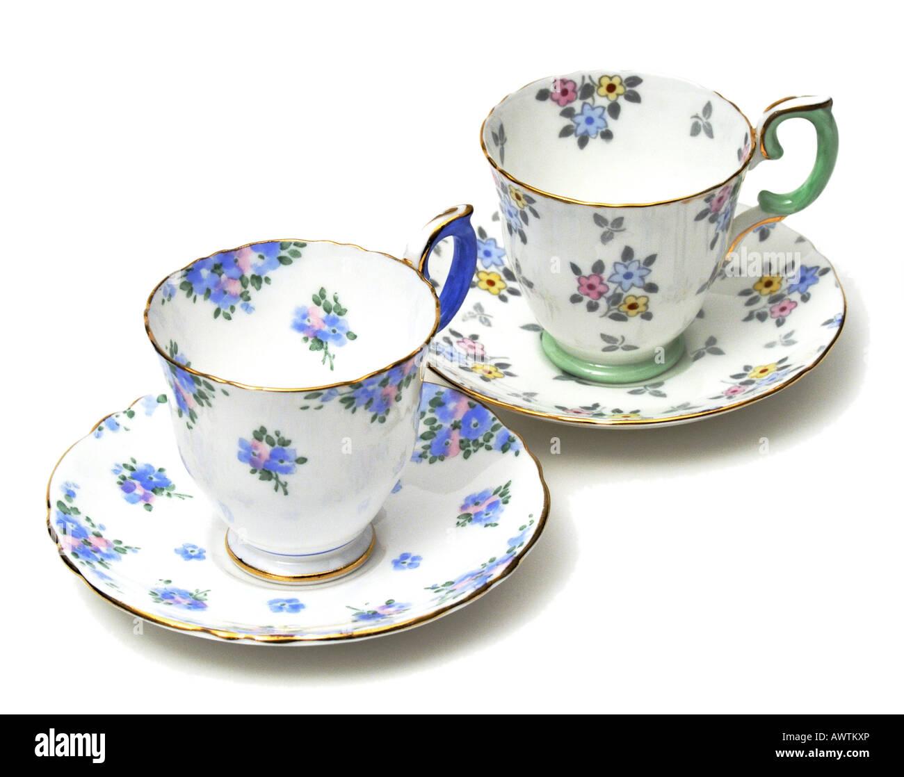 fine english bone china porcelain english ceramics coffee. Black Bedroom Furniture Sets. Home Design Ideas