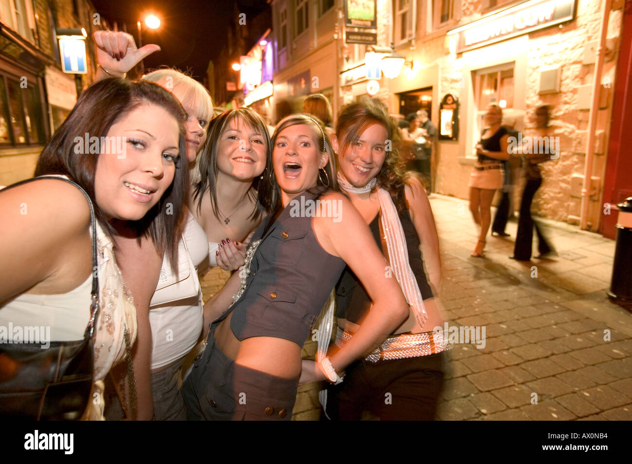 ohio city milf women Some cities might encourage dating by offering plentiful nightlife options and   but the share may be higher or lower in every city, and the ratio of women to men  also will differ in each  22, columbus, oh, 5861, 25, 47, 35.