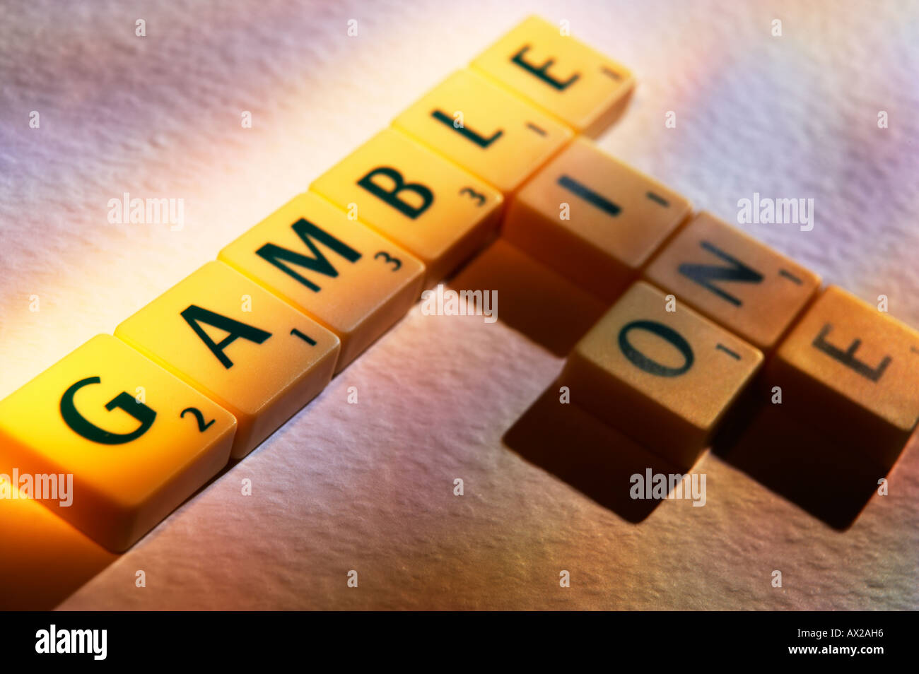 Worksheet Spelling On Line scrabble board game letters spelling on line gamble stock photo gamble