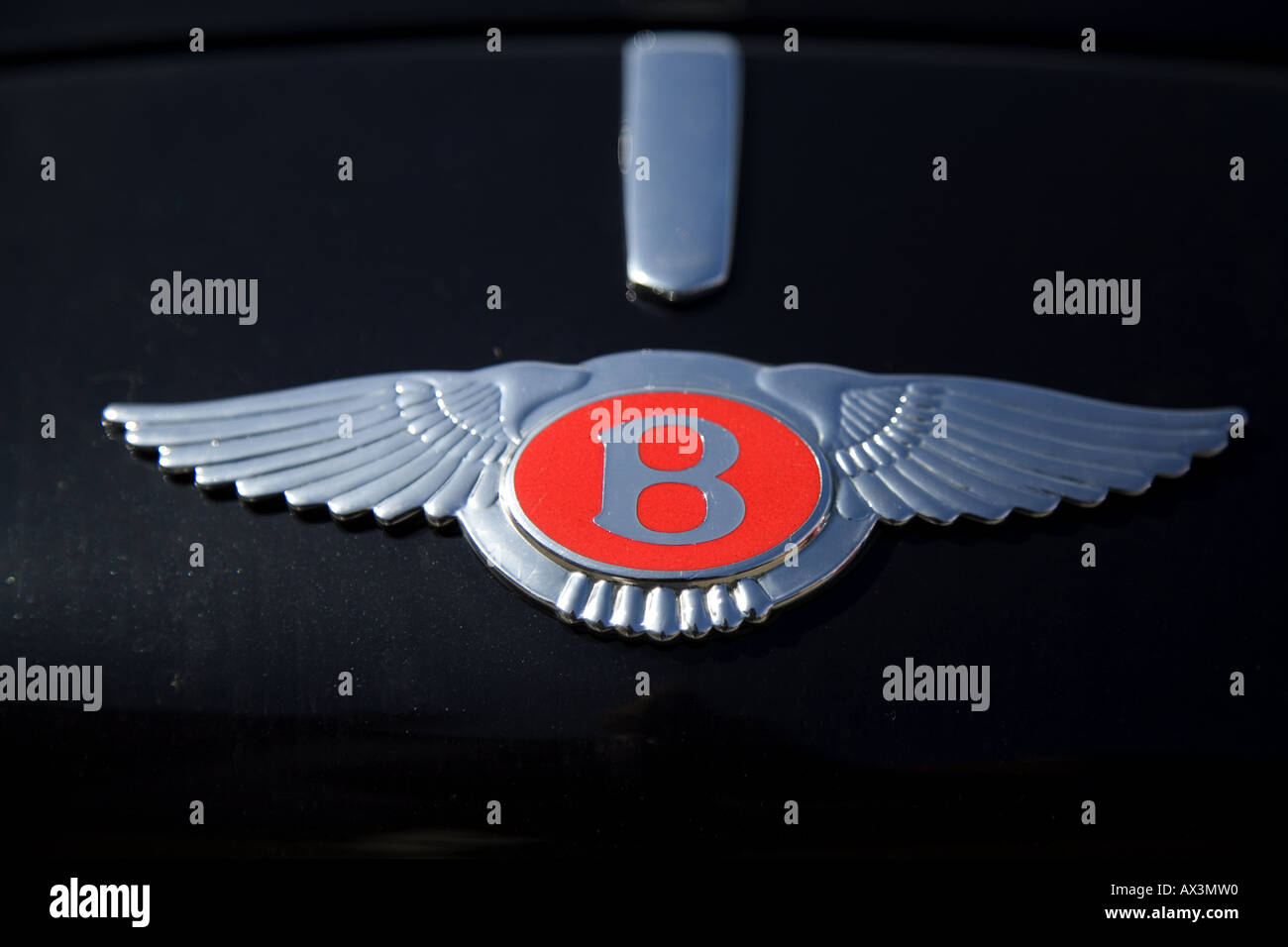 60 Hand Based Logo Designs  Logo Design Blog