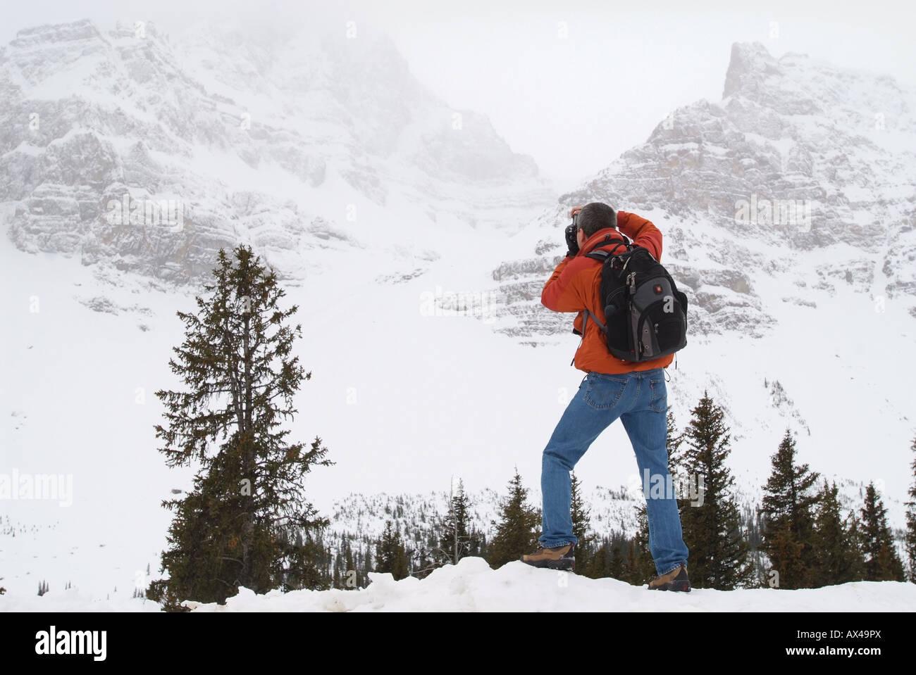 canada-alberta-banff-banff-national-park