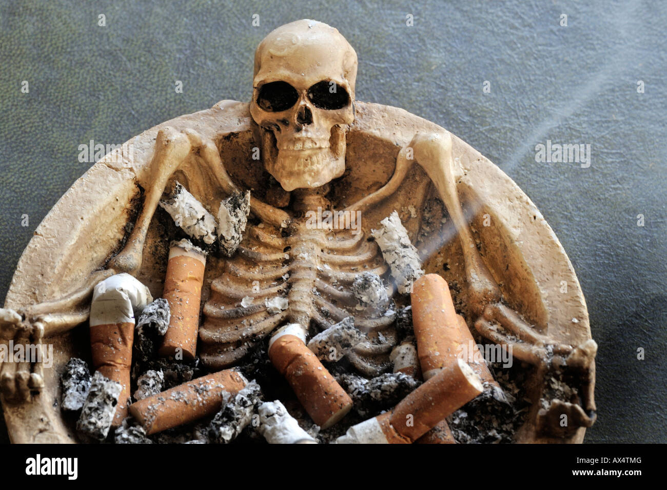 smoking and health illness and death lung cancer a macabre