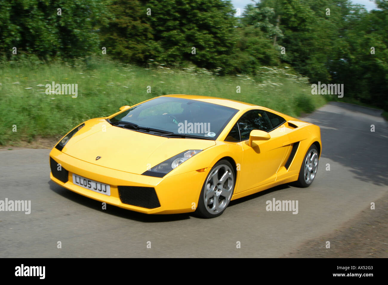 lamborghini gallardo yellow images galleries with a bite. Black Bedroom Furniture Sets. Home Design Ideas