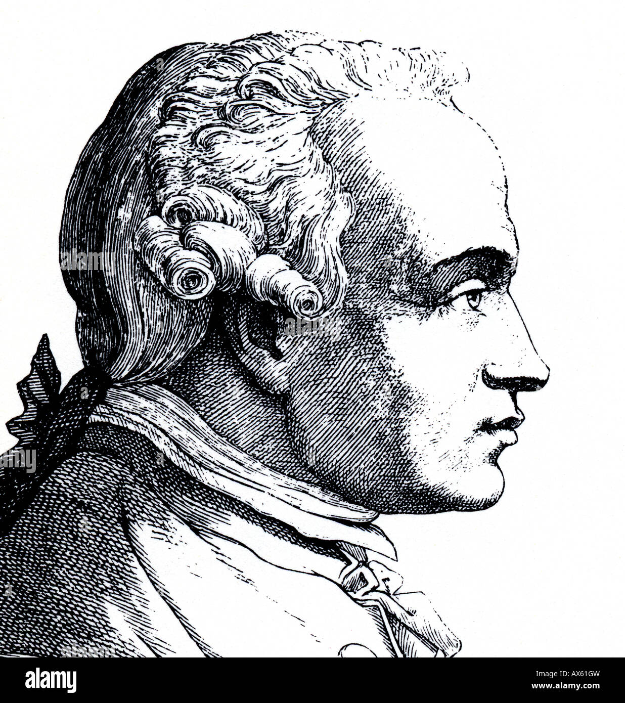 """an analysis of the philosopher immanuel kant Herent philosophical critique2 kant's philosophy did, however, contain a no-   an essay competition organised by the berlin monthly, berlinische  2  immanuel kant, """"idea for a universal history with a cosmopolitan purpose,"""" in po ."""