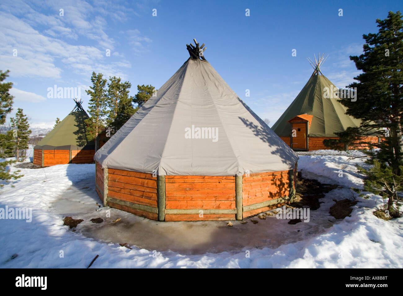 ... sami tent stock photos u0026 sami tent stock images alamy ... & 100+ [ Tent Building ] | The Tent As A Cabin As A Tent Adventure ...
