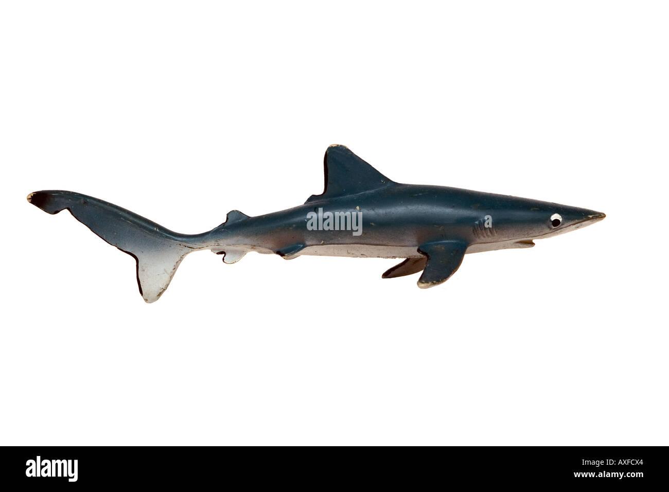 shark toy stock photos u0026 shark toy stock images alamy