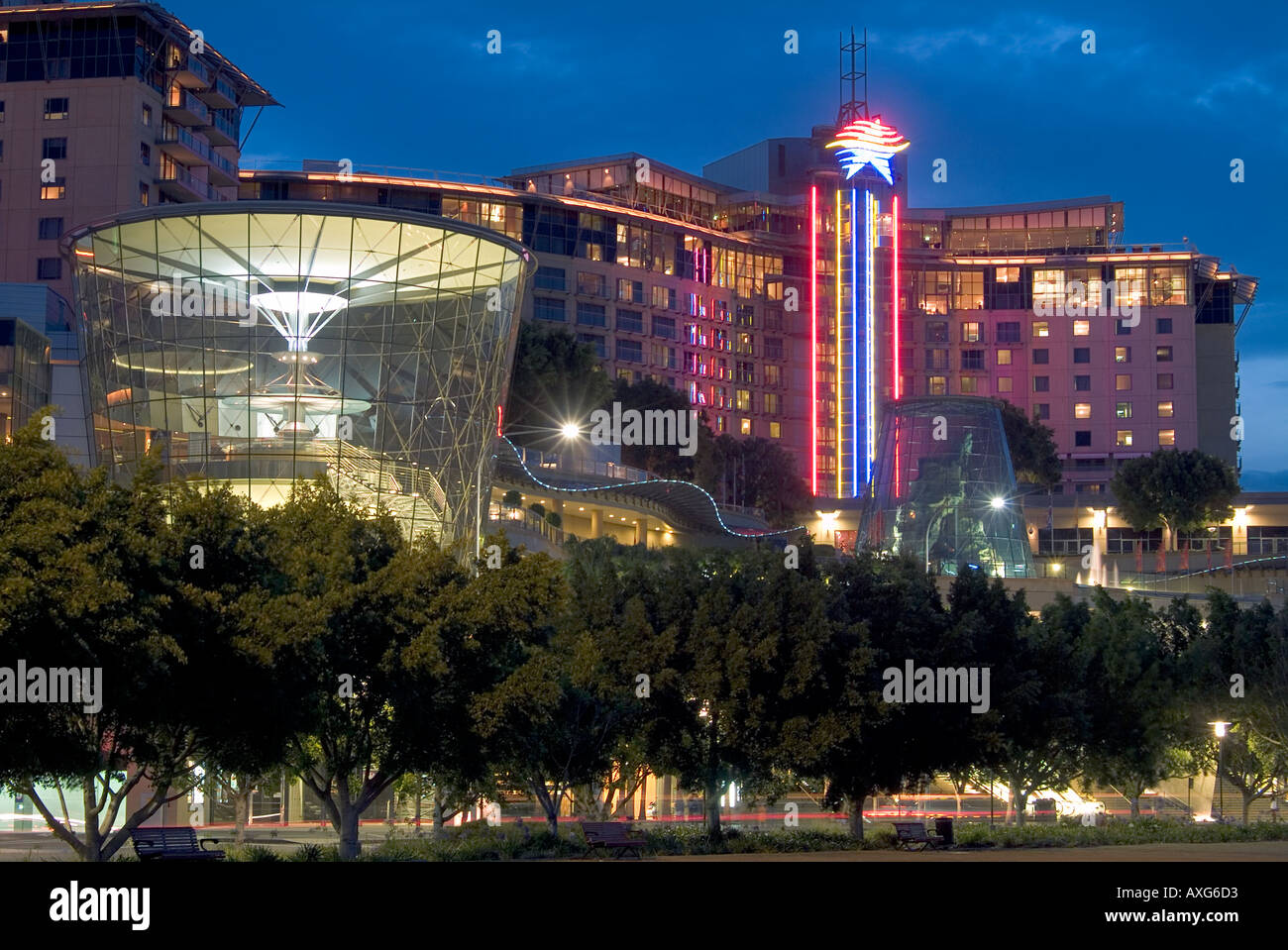 Star city casino sydney australia casino hotel tunica ms