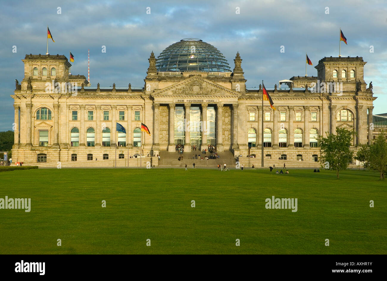 reichstag at berlin city - photo #20