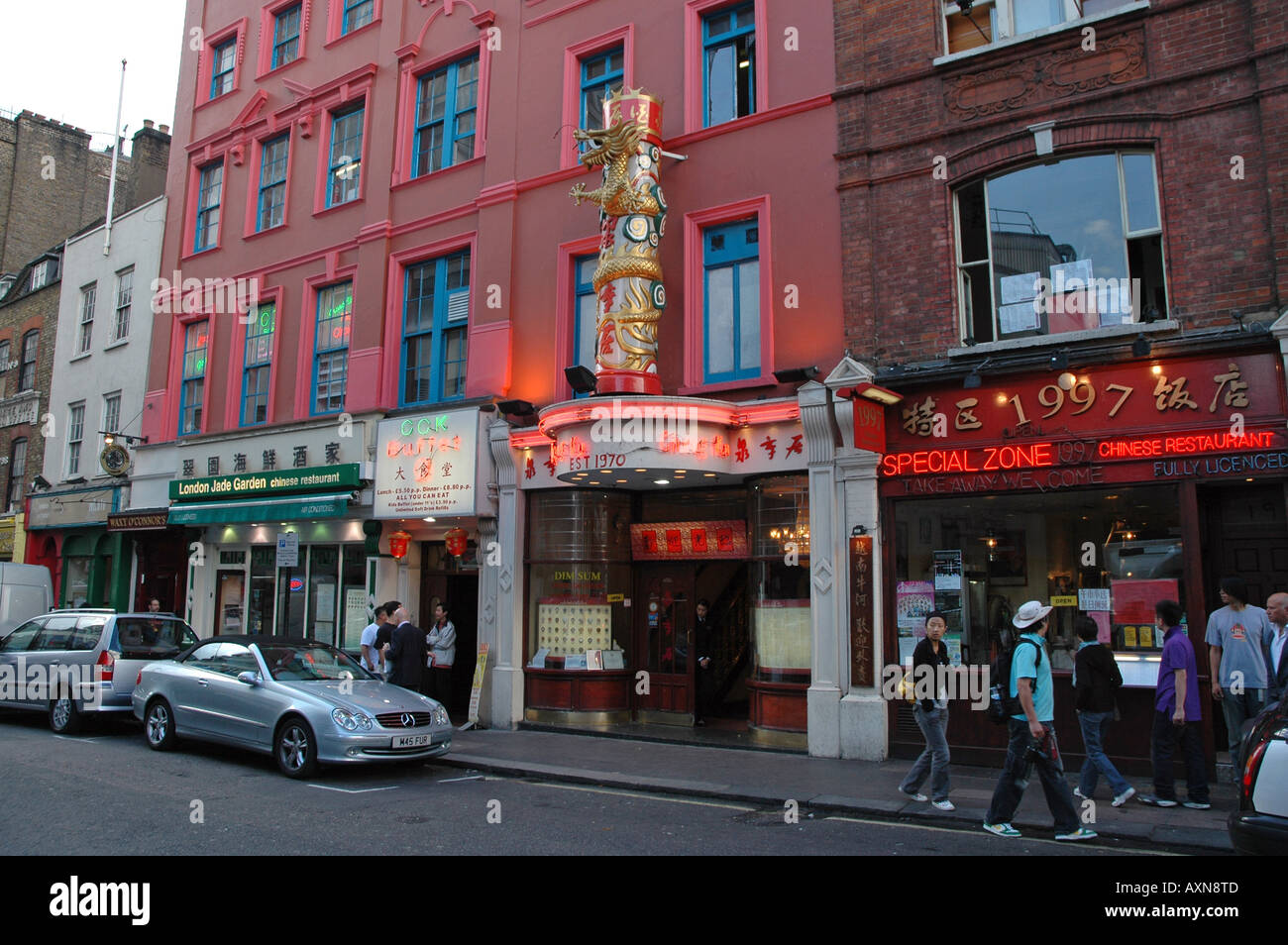 Personable Chuen Cheng Ku Chinese Restaurant At Wardour Street In London  With Interesting Chuen Cheng Ku Chinese Restaurant At Wardour Street In London Chinatown With Awesome Leyland Garden Centre Also Morningside Gardens In Addition Garden Shed Plans Free And Water Collection Systems For Gardens As Well As Sunbed Welwyn Garden City Additionally Euphorbia Garden Design From Alamycom With   Interesting Chuen Cheng Ku Chinese Restaurant At Wardour Street In London  With Awesome Chuen Cheng Ku Chinese Restaurant At Wardour Street In London Chinatown And Personable Leyland Garden Centre Also Morningside Gardens In Addition Garden Shed Plans Free From Alamycom