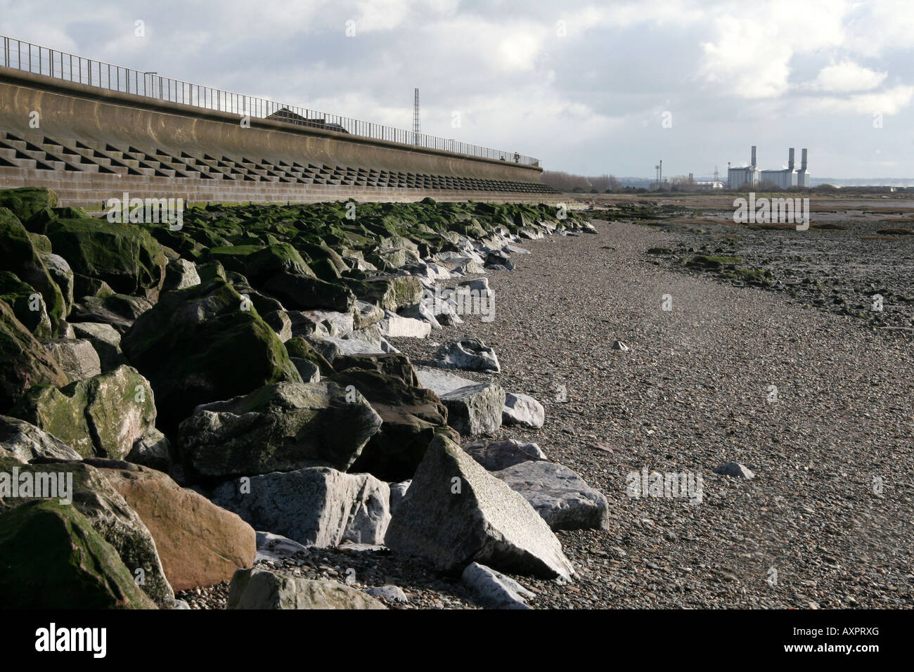 erosion prevention essays