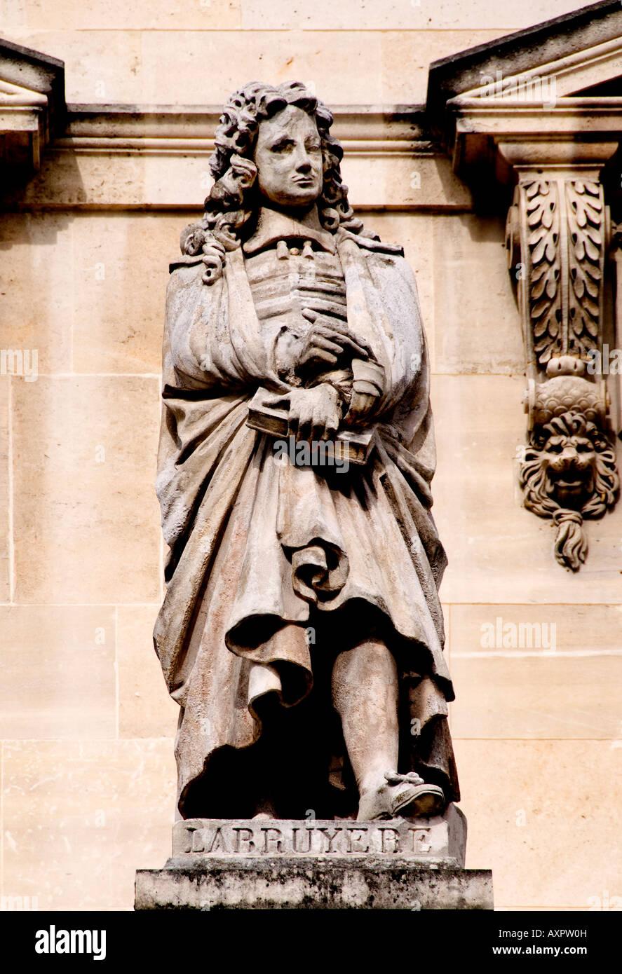 17th century french essayist 17th century 18th century 19th century timelines: the french attempt to restart the jacobite rebellion poet, essayist mikhail zemtsov, russian architect.