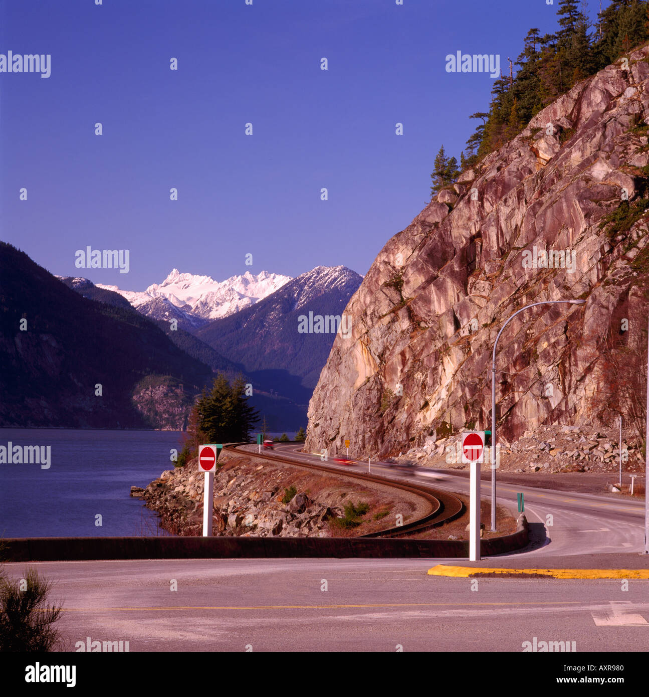 Things To Do In Vancouver - Deals on Activities in Photography supplies vancouver bc