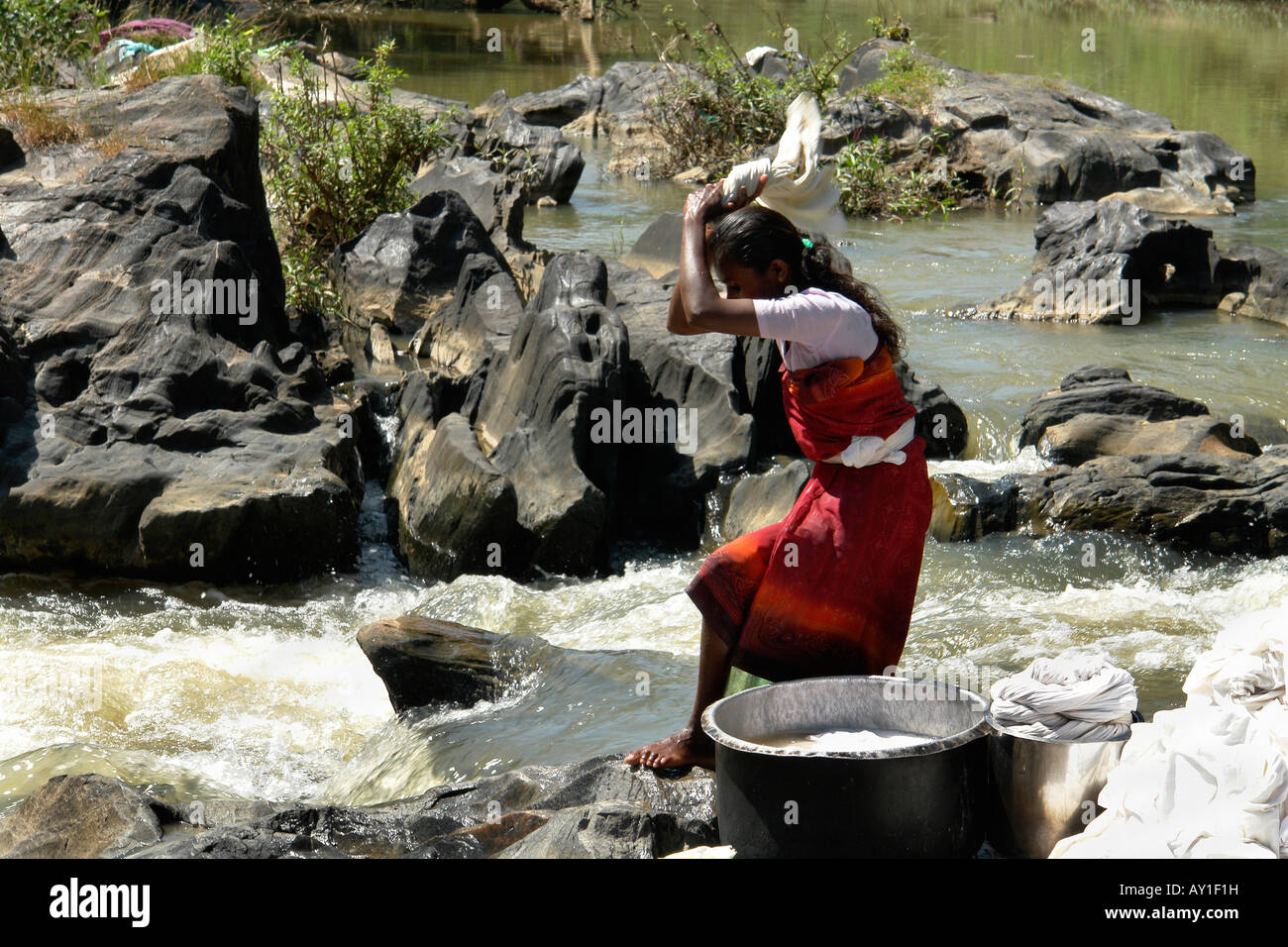 hindu single women in sprague river Literary evidence suggests that kings and towns were destroyed because a single woman was  only problems of hindu women or  women in hinduism.