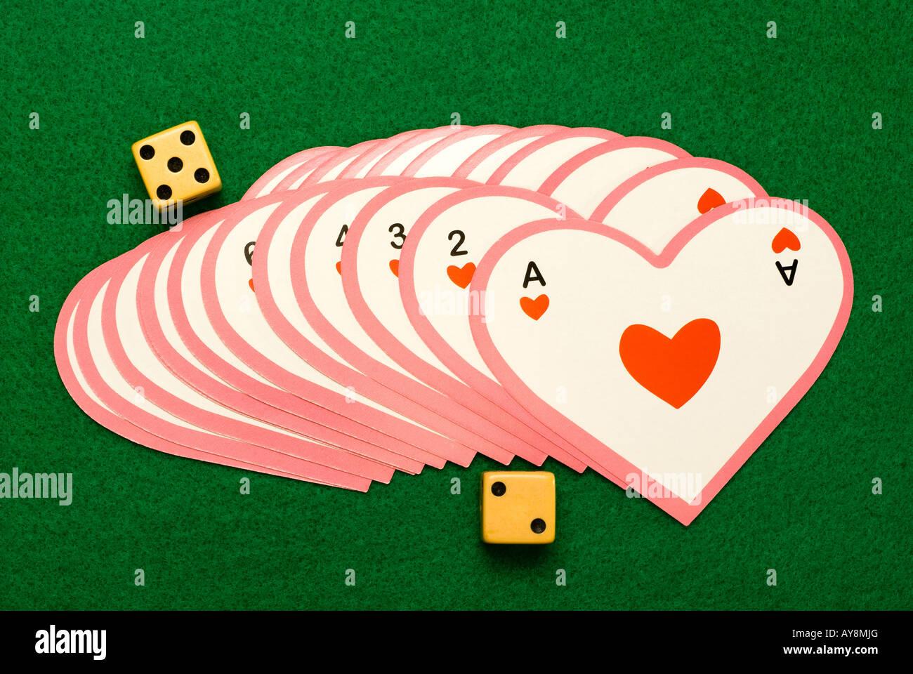 Gambling atmosphere stories online audult