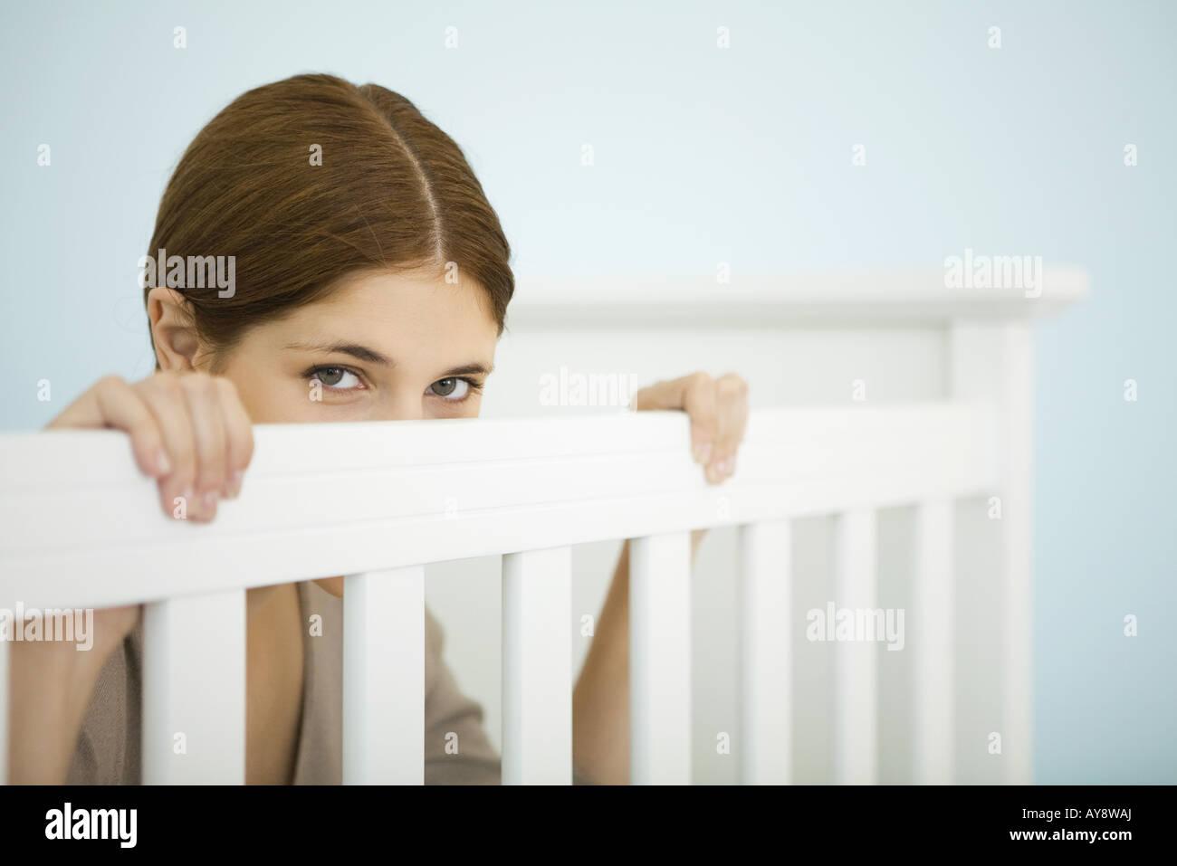 После аборта мажется 3 фотография