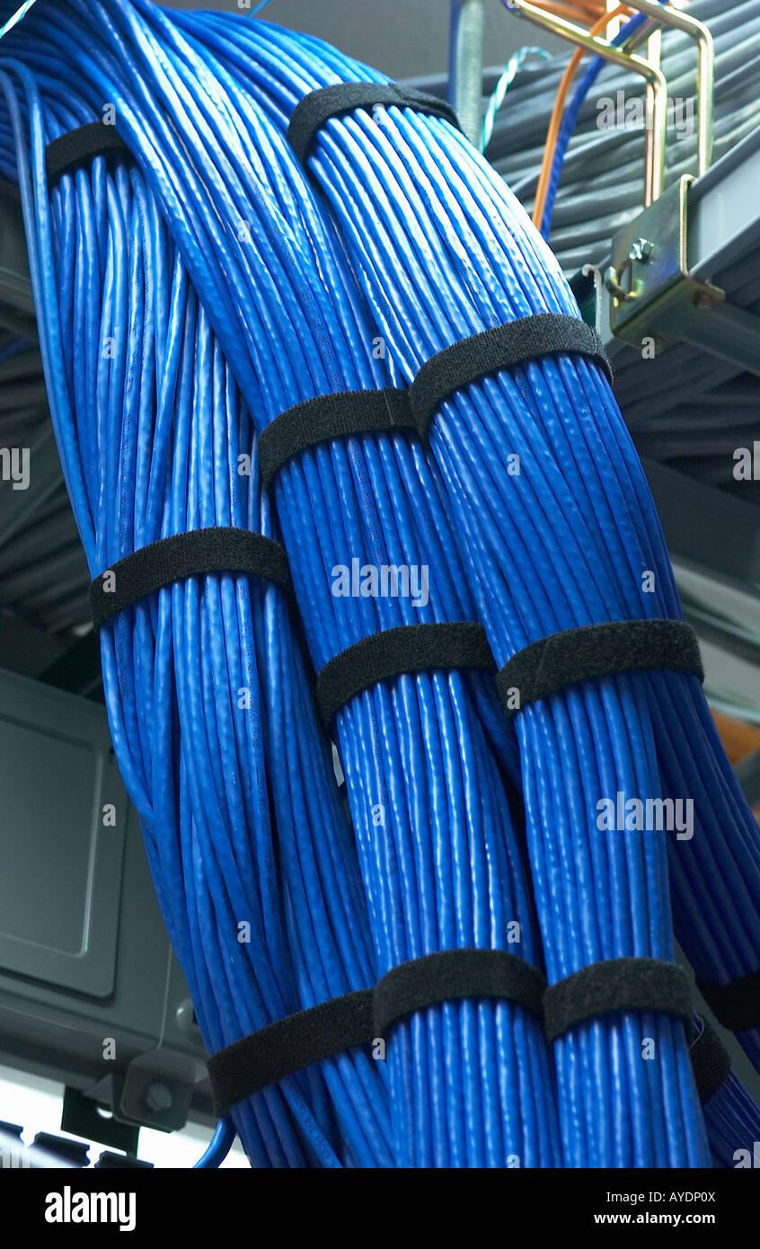 Cat 6 Wiring Bundle Diagram Diagrams Computer 5 Jack Schematic Ethernet Cable