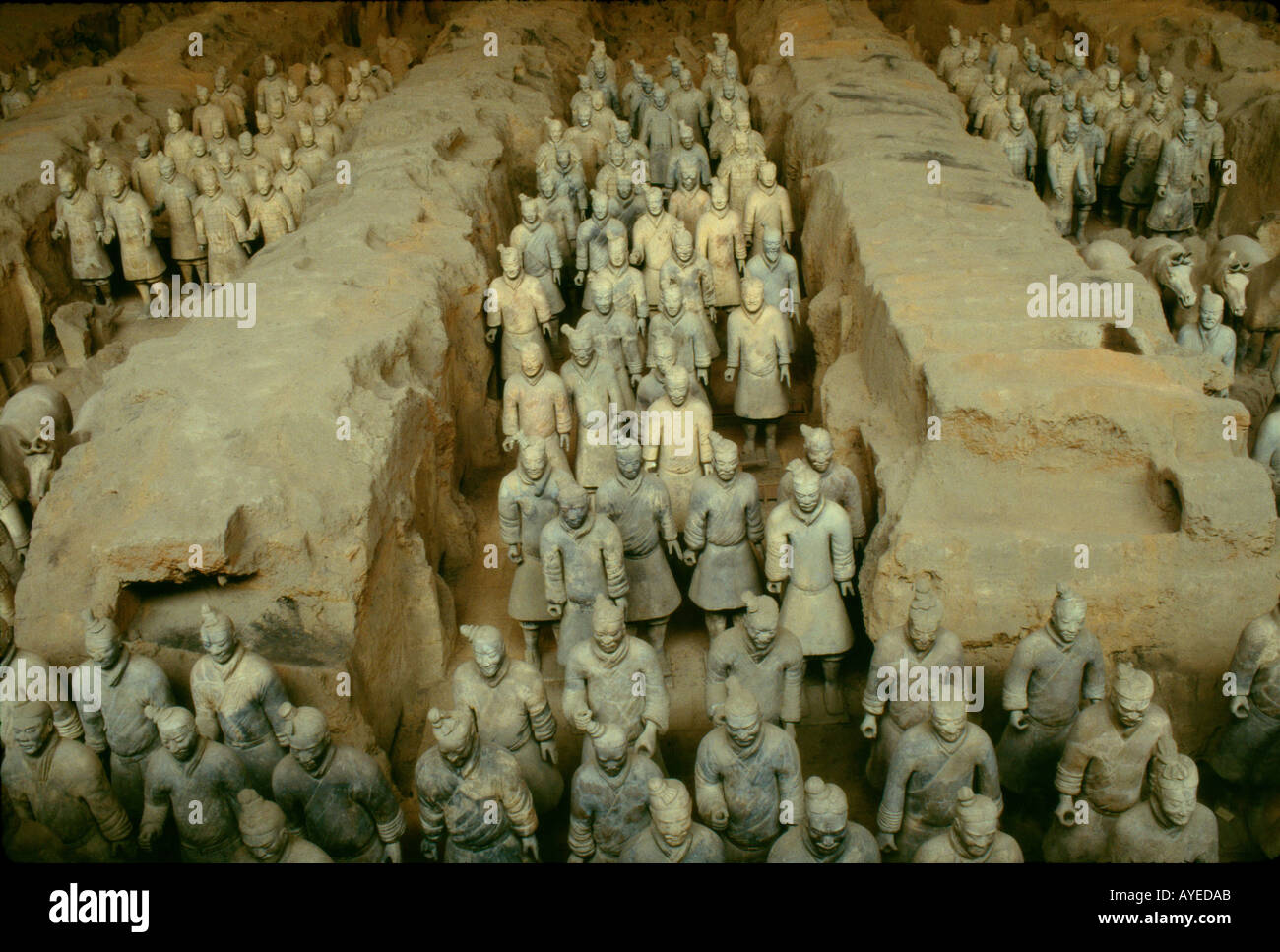 the tomb of shihuangdi View homework help - tomb of shihuangdi from history 102 at university of phoenix tomb of shihuangdi students name: professors name: course: date: it is said that the emperor is buried deep within a.