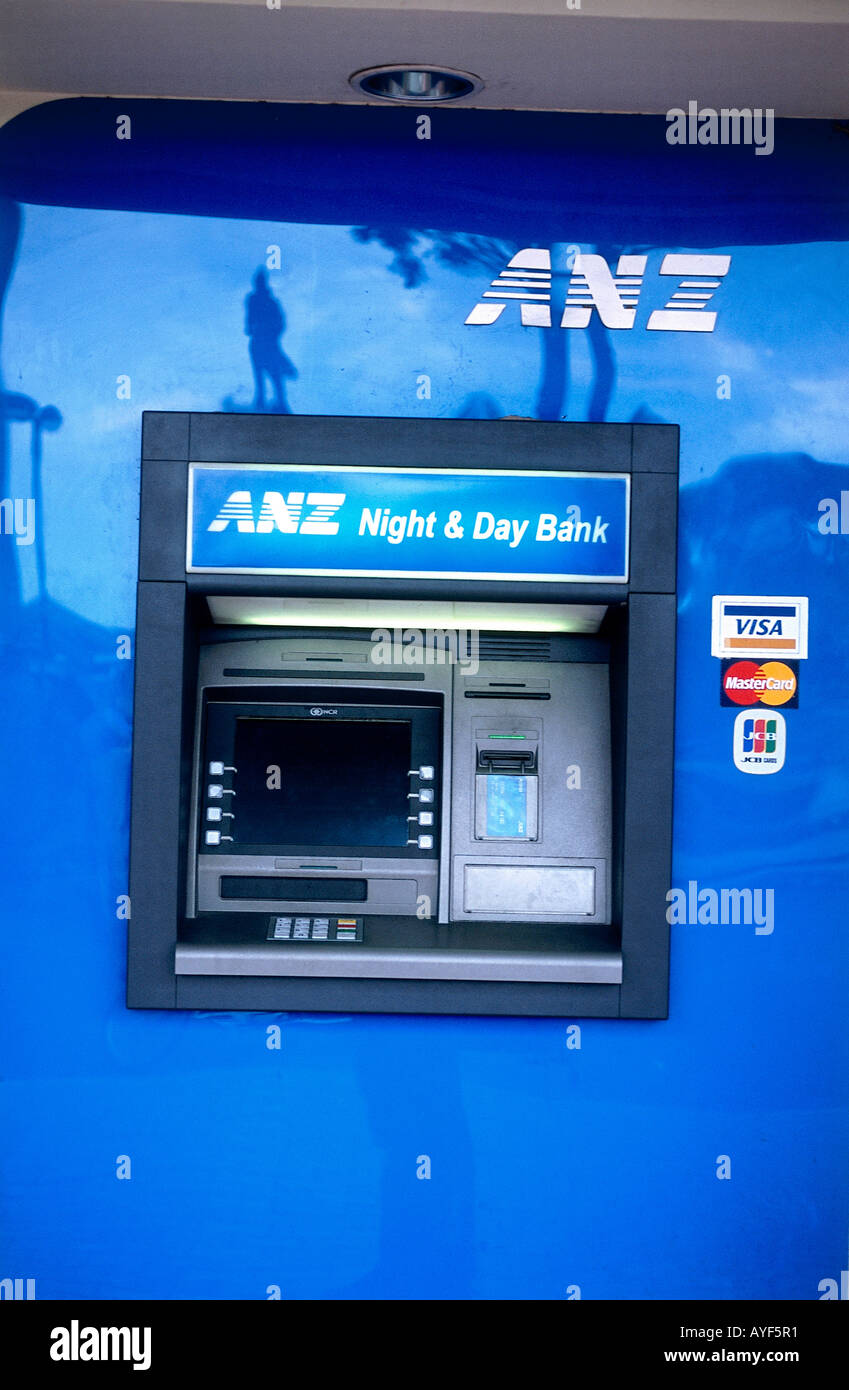 how to urgently cancel an anz visa card