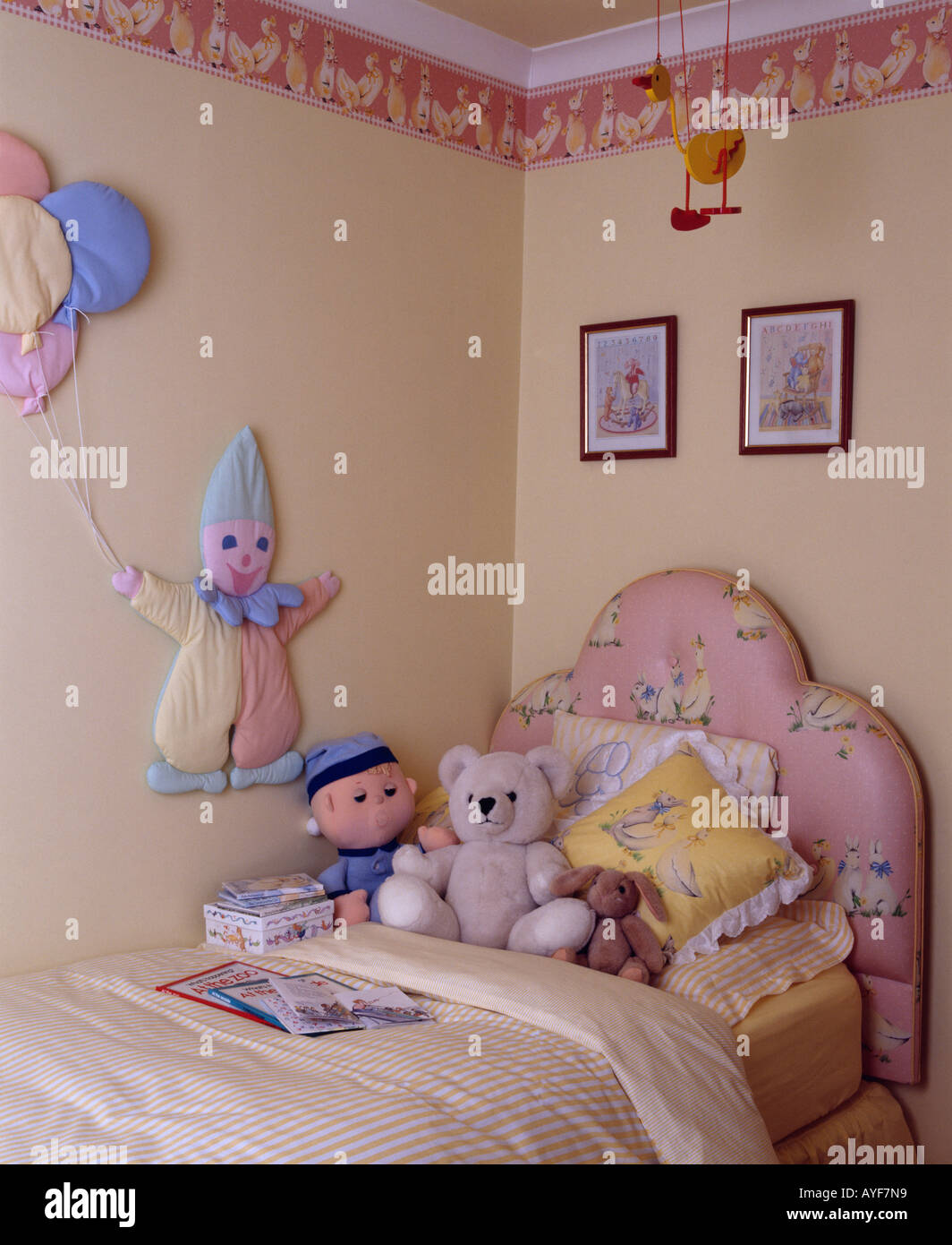 Pink Childrens Bedroom Pink Childrens Bedroom Kpphotographydesigncom