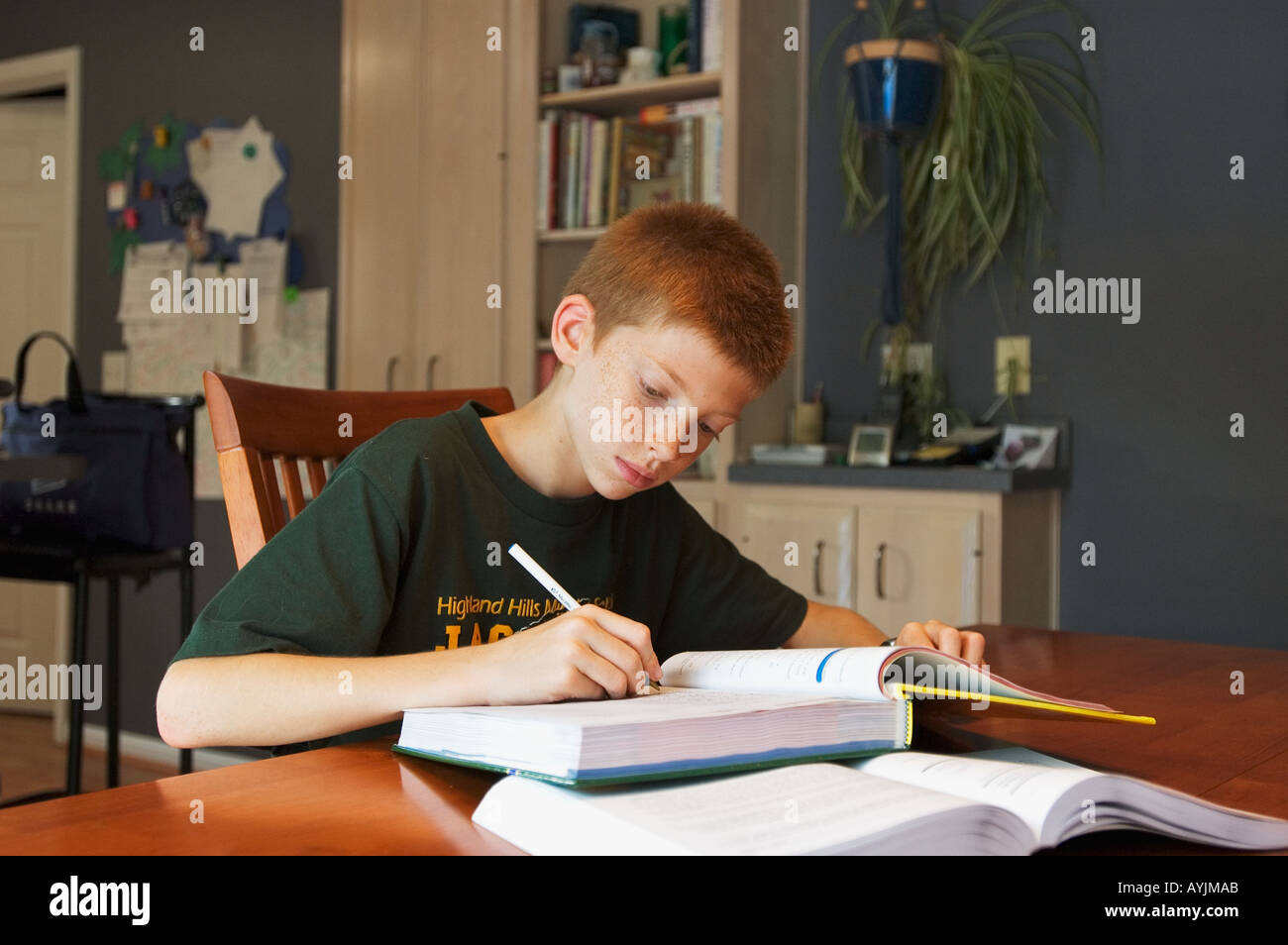 Cpm homework help geometry Ivy Tech