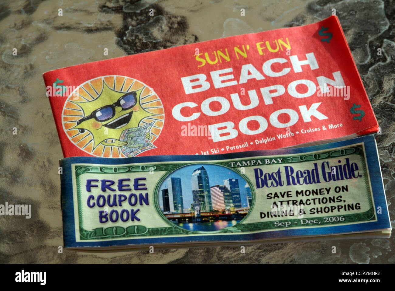 Coupon Books Discount Vouchers For Money Off Deals When Shopping Or Using  Leisure Activities USA  Free Discount Vouchers