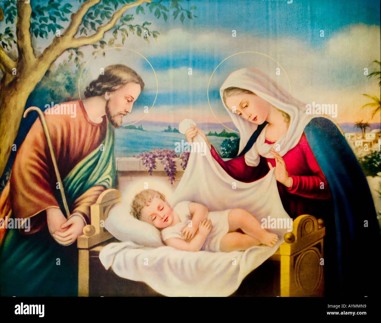 white madonna with baby jesus stock photos u0026 white madonna with