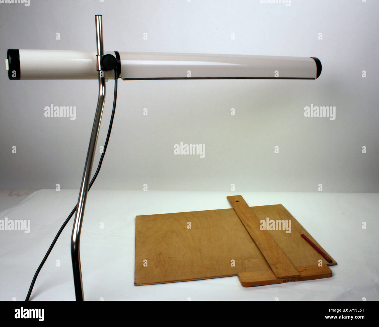 energy, lamps and light, desk and drawing table light model 3743 ... for Drawing Table With Light  585ifm