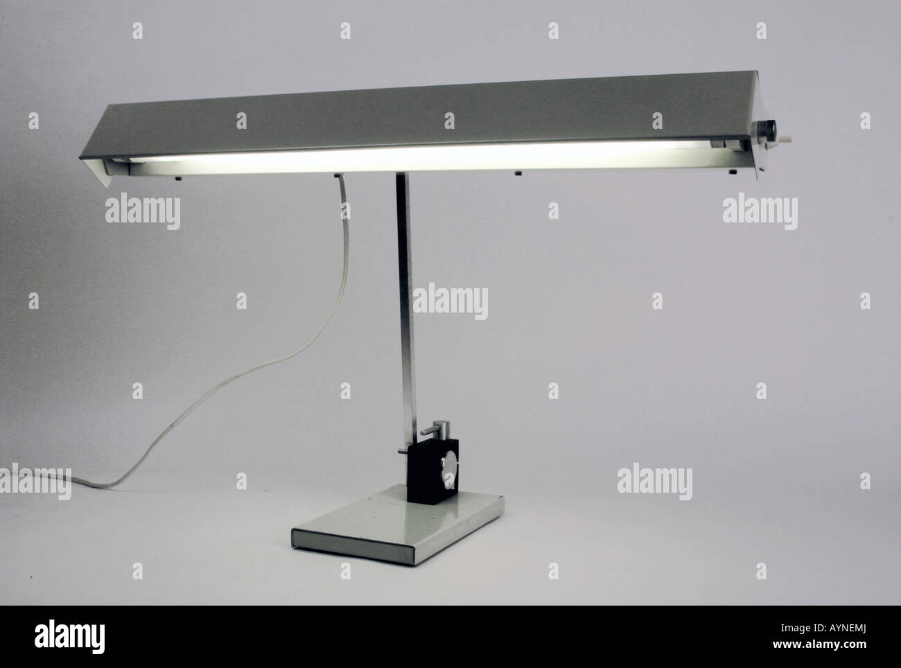 Furniture lamps and light adjustable fluorescent desk lamp tl furniture lamps and light adjustable fluorescent desk lamp tl 2020 produced by veb metealldruecker halle gdr 1970s histori geotapseo Gallery