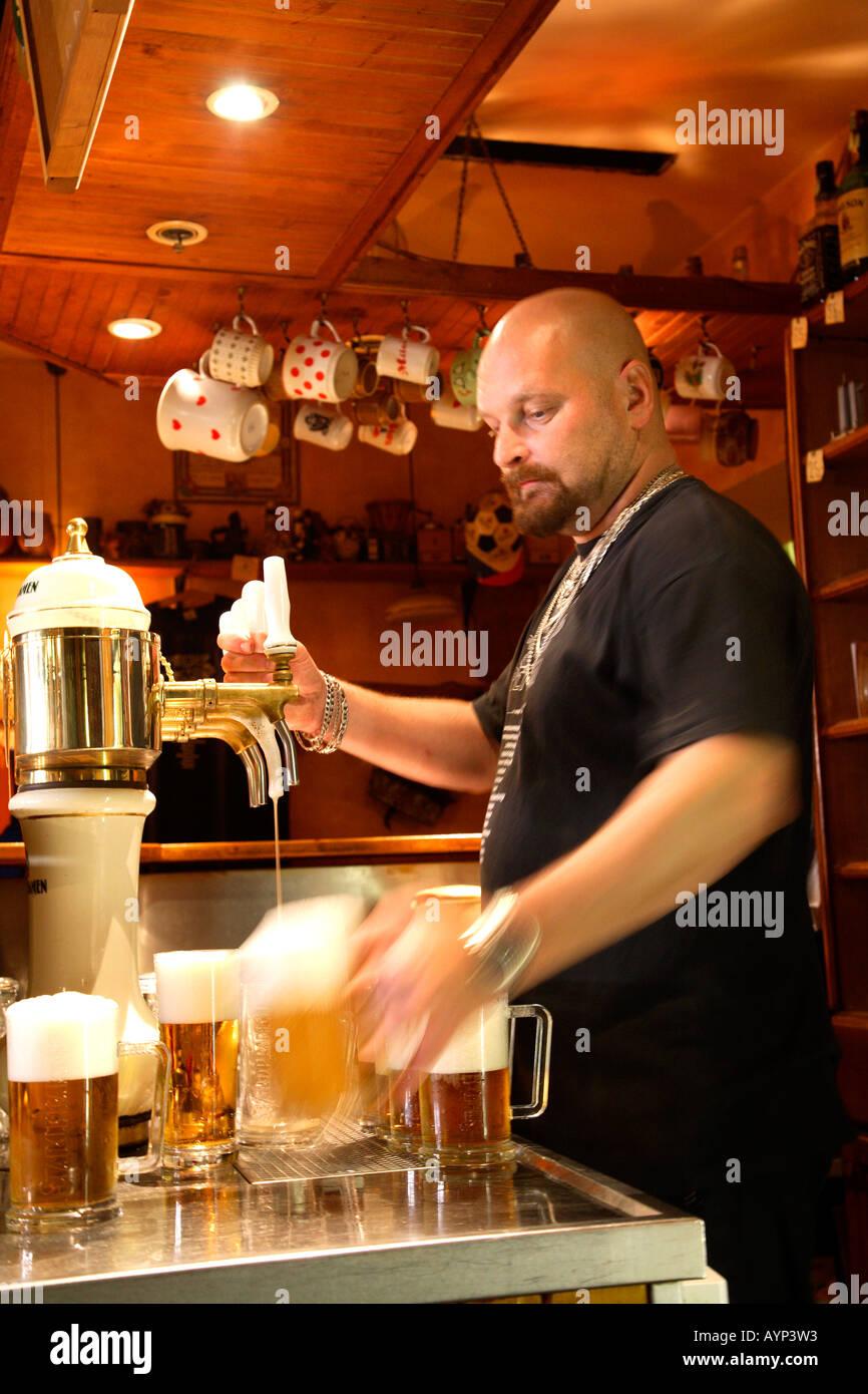 prague-iconic-czech-beer-staropramen-bar