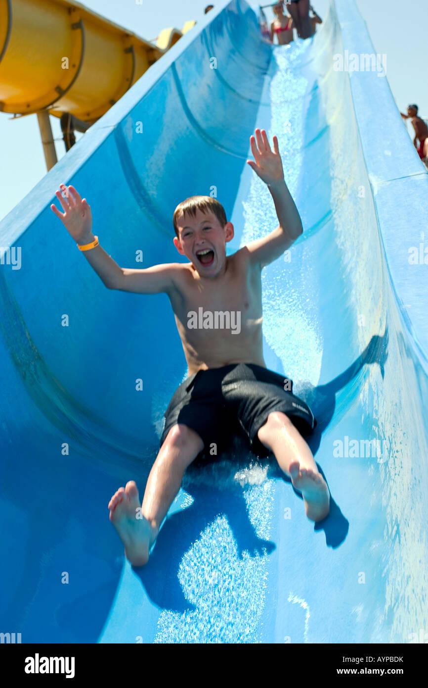 Teen Slide 24