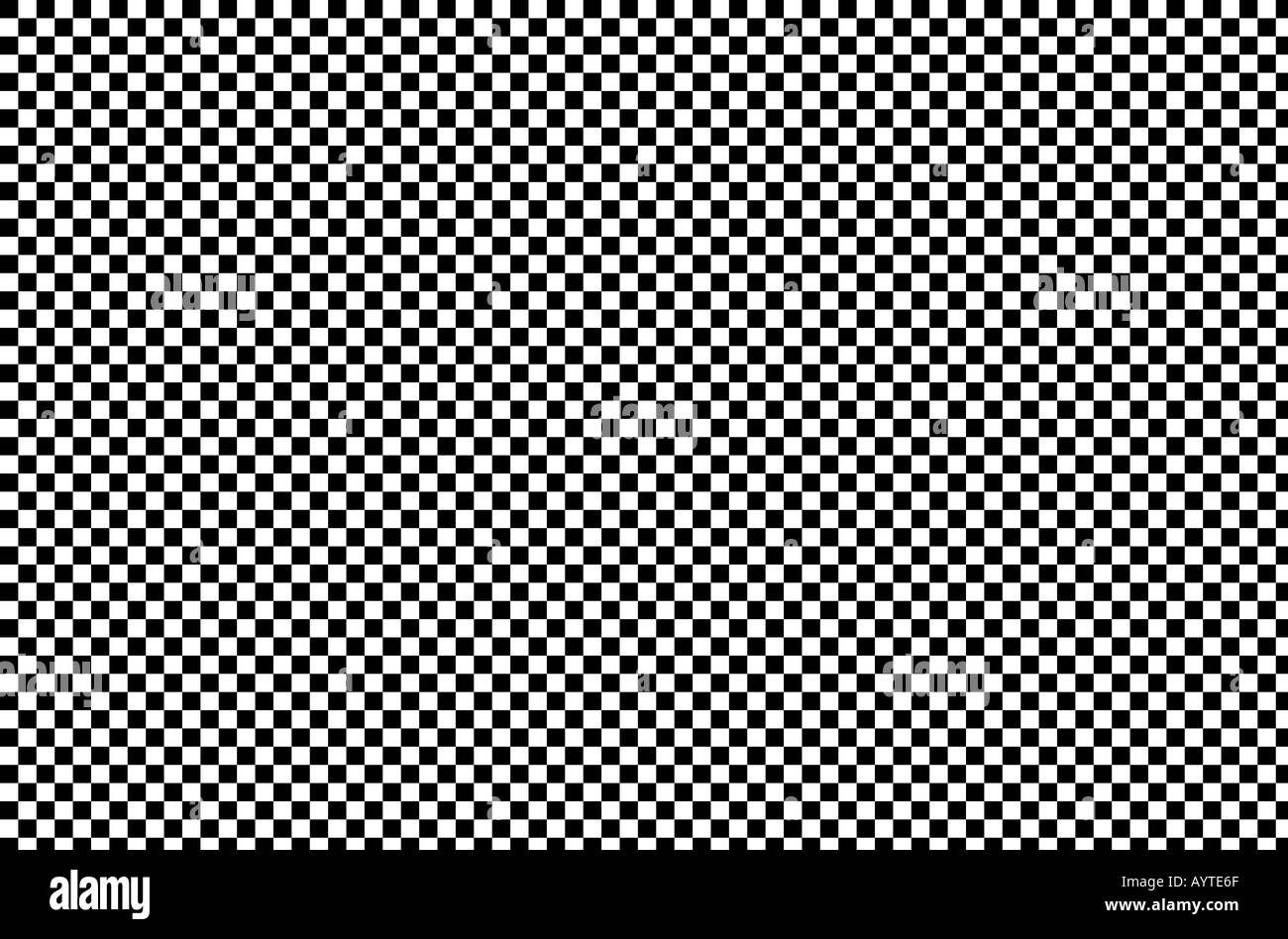 black and white checkered background stock photo royalty