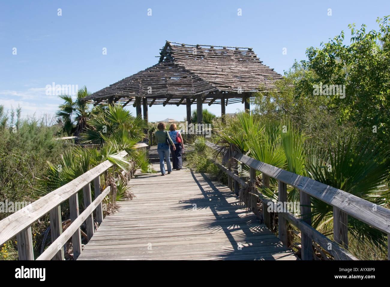 Corpus Christi Botanical Gardens U0026 Nature Center Has Become The SOUTH TEXAS  Botanical Gardens, Corpus Christi Texas TX USA