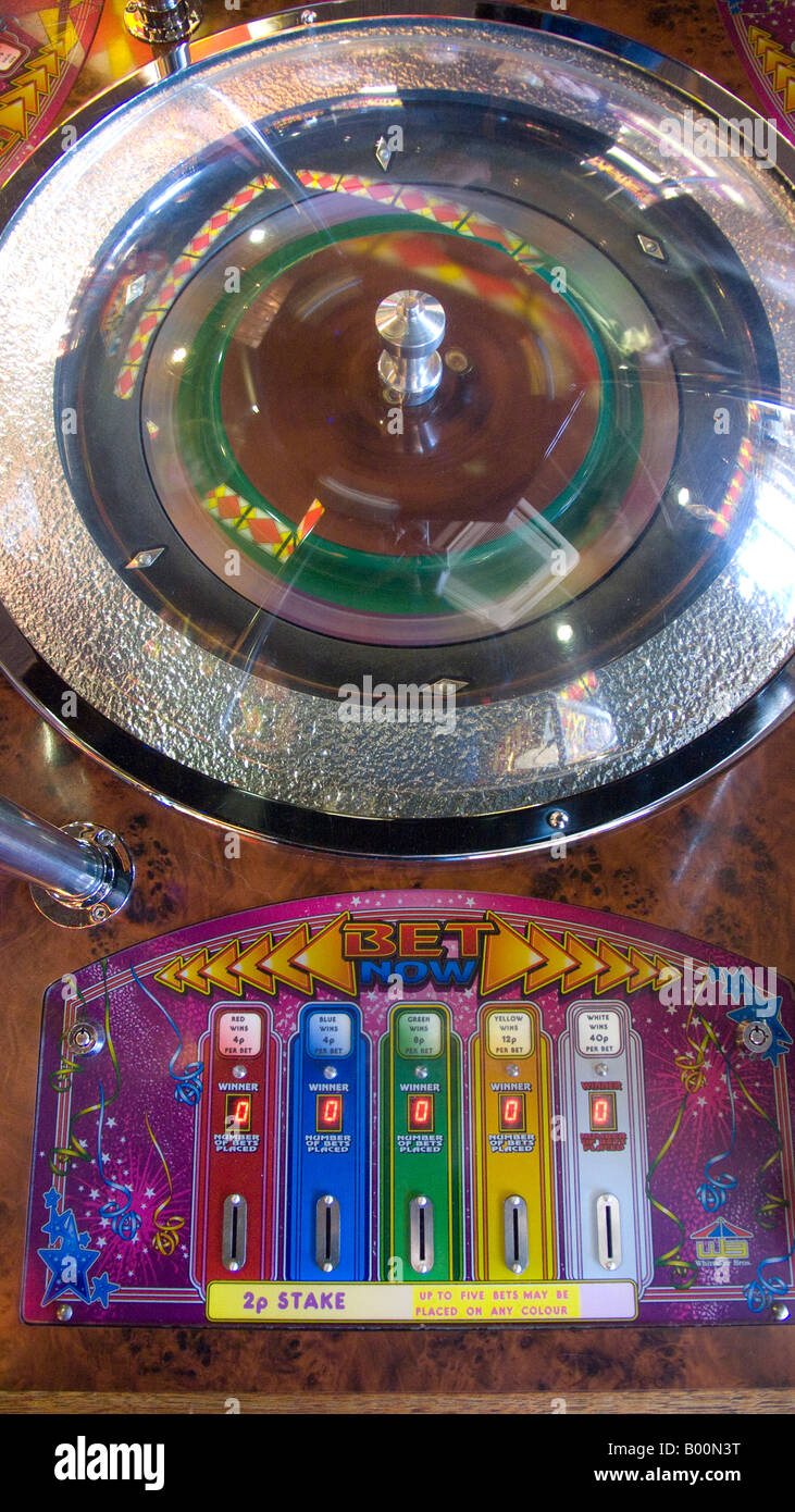 Roulette arcade free download free pokie games for fun