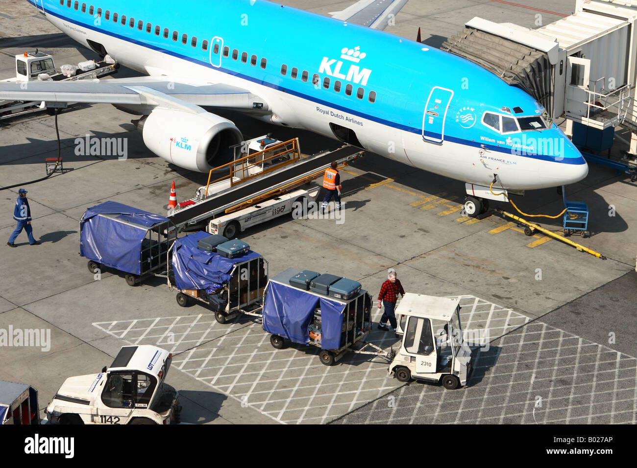 klm royal dutch airline case Find great deals on ebay for klm royal dutch airlines and klm sticker shop with confidence.