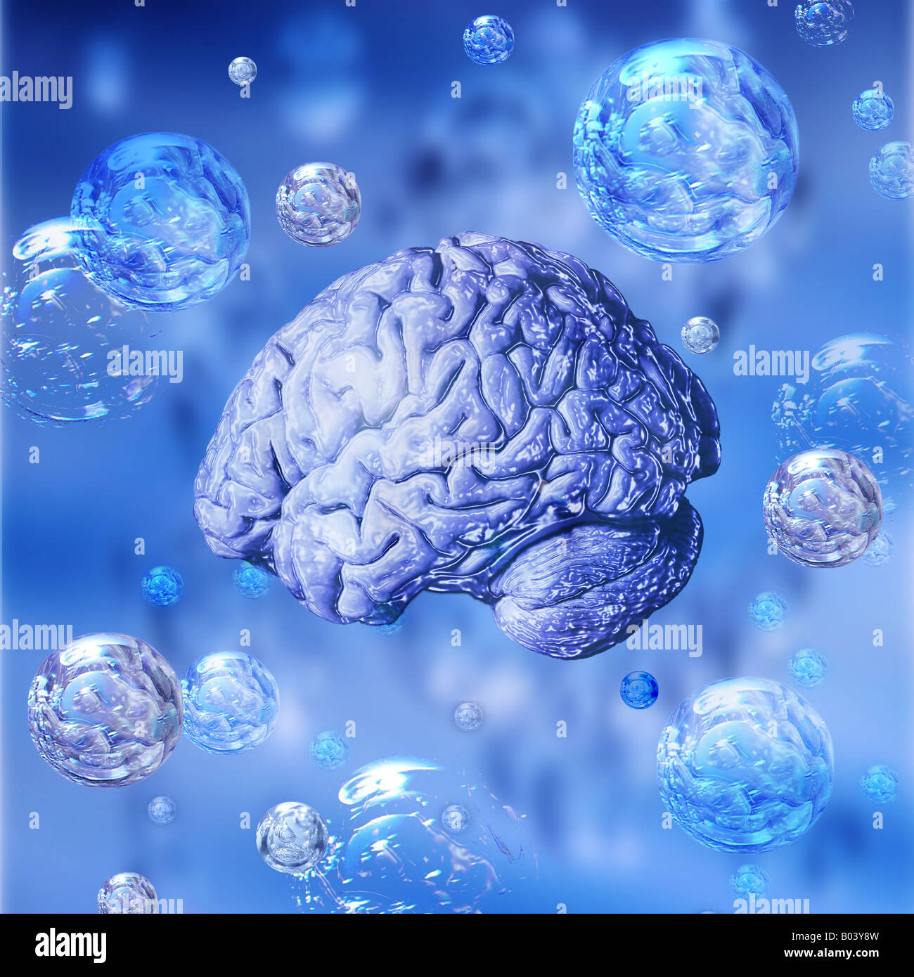 creative thinking and natural mental orders Mental health addiction adhd anxiety  about your thinking while you're thinking in order to make  logical thinking but end up showing that such thinking is shaped by many other creative .