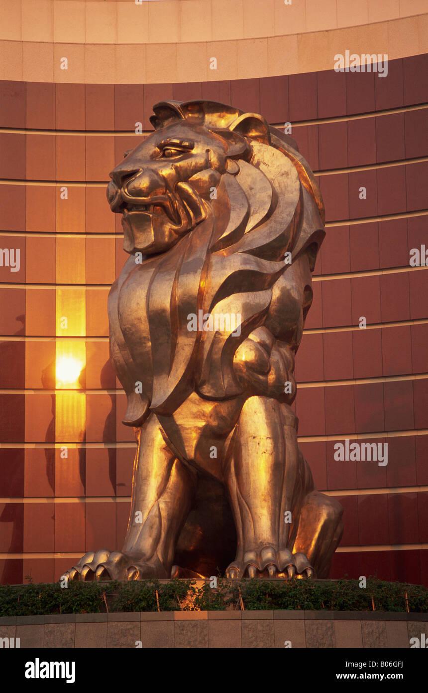 download casino china stad 36