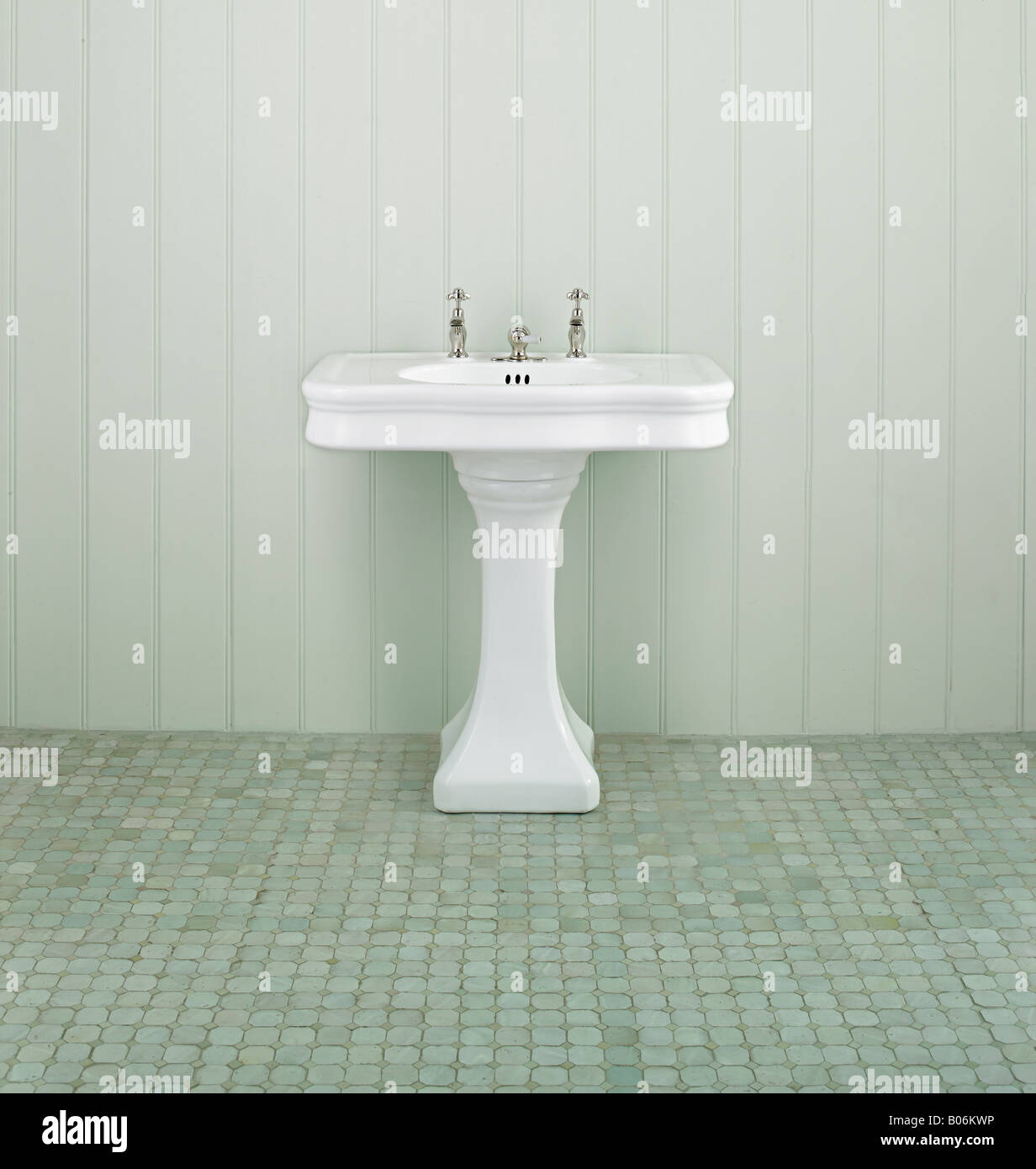 French Bathroom Sink Antique French Bathroom Sink Stock Photo Royalty Free Image