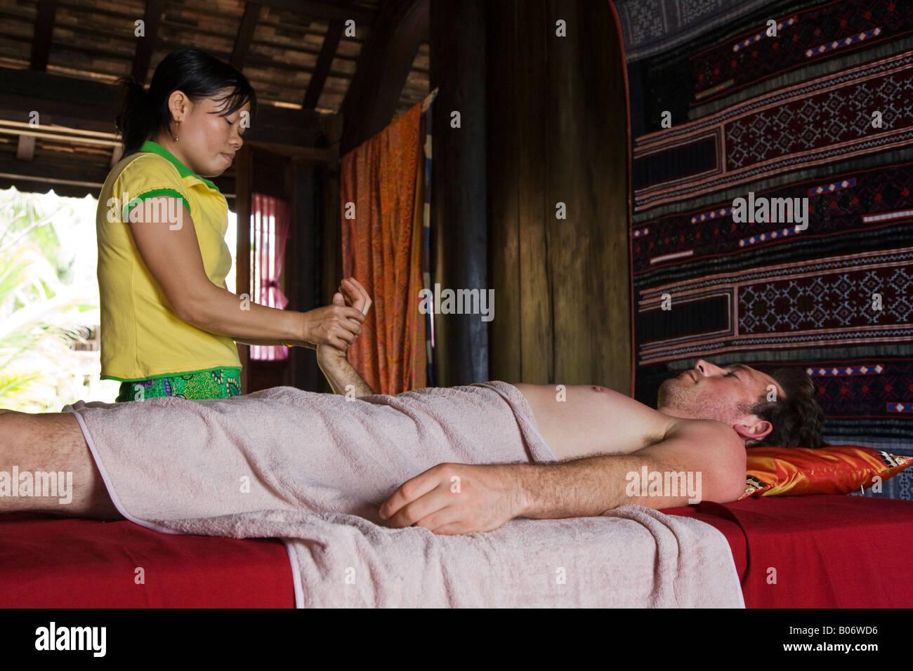 thai umeå massage bangkok