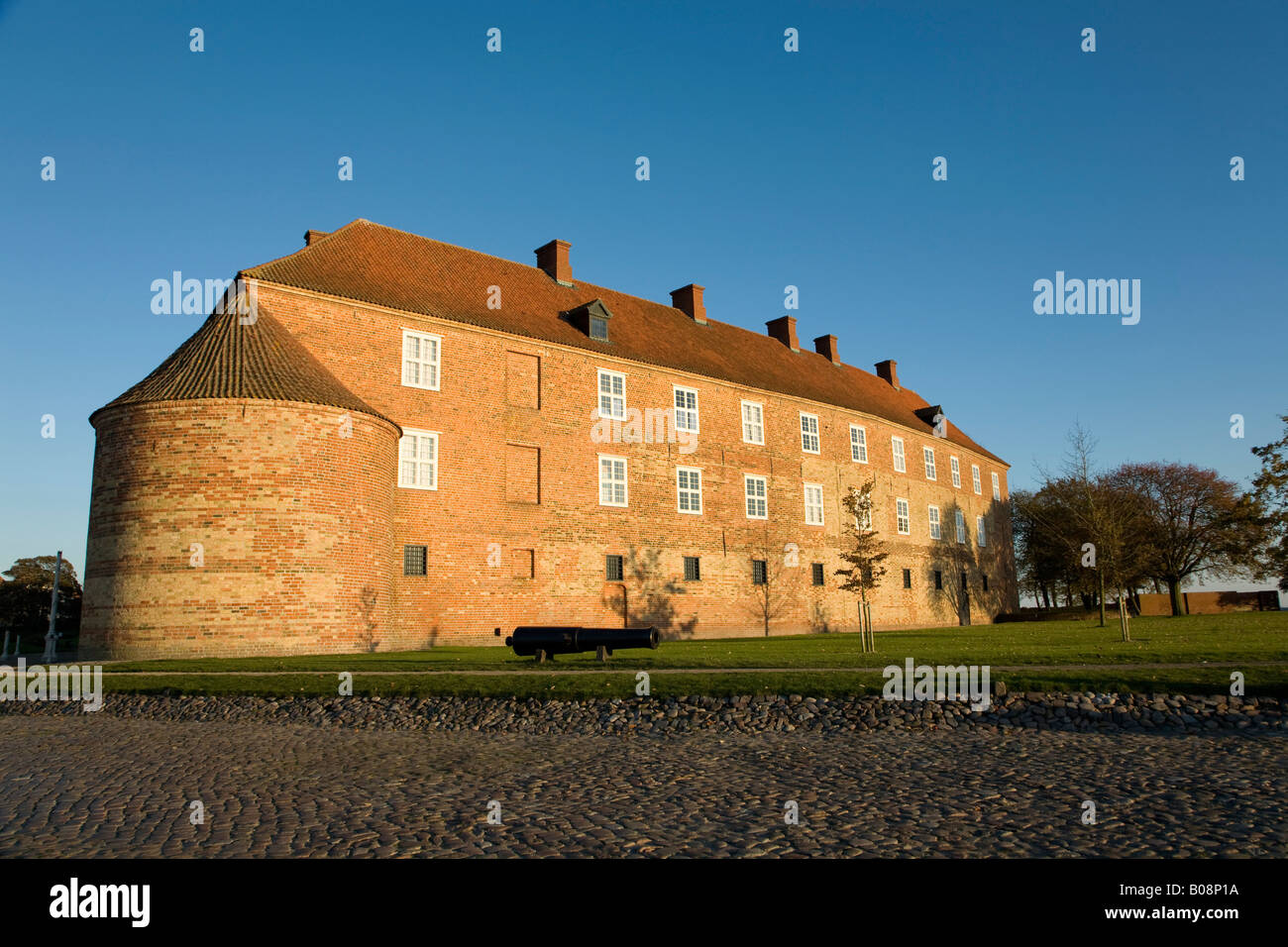 a*site:cheezepizza.blogspot.com ls-island Preview. Sonderborg Castle, Sonderborg, <b>Als Island</b> <b>...</b>