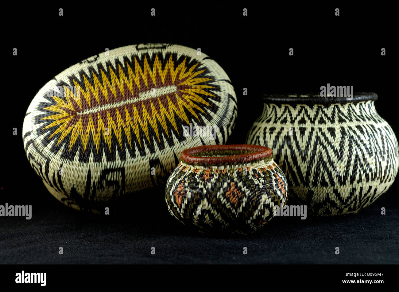 Latin American Crafts For Sale